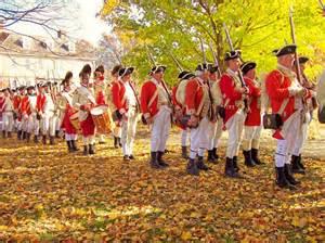 Hope Lodge, Fort Washington, PA 7 & 8 November